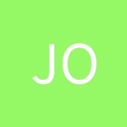 JonBI