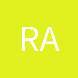 radiumstar