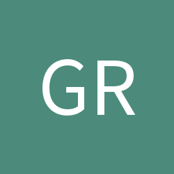 Gralock