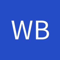 wbb21230