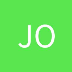 Joseph14