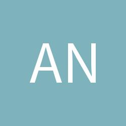 anacln