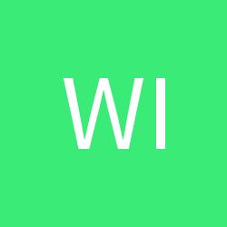 WilsonFong