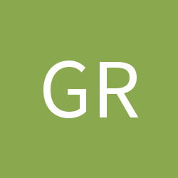 Guest greenpine