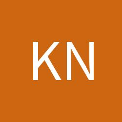 knickherboots