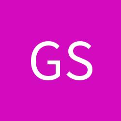 Gsx1992