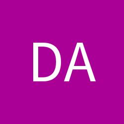 dannyk1