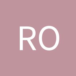 robincn