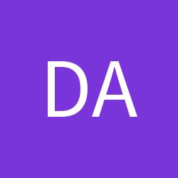dacchan