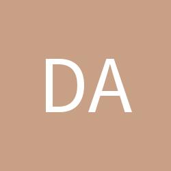 Daya63