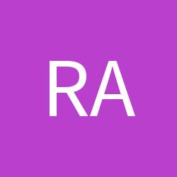 Ramloc17