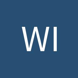 Will_TW