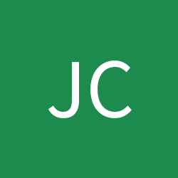 jc2010