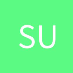 SunDaYu