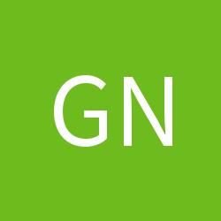 gnitia