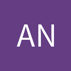 ankong