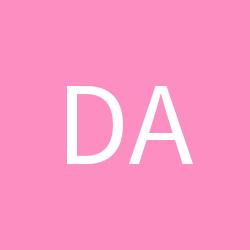 Danimalist