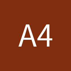 Andrew 45