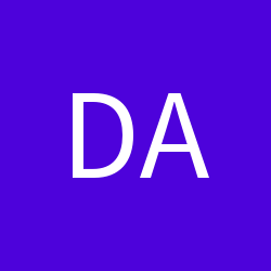 Danito