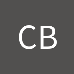 CBC_girl