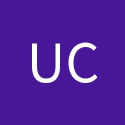 UC_nostradamus
