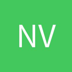 n-vion