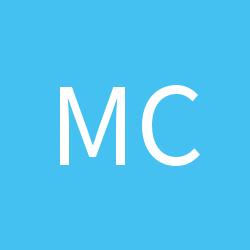 mcgau