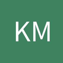 KM2909