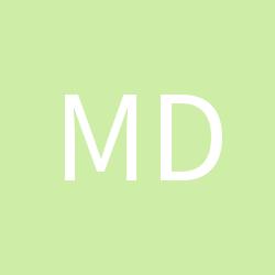 mdk31