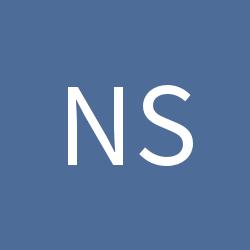 nsimpso4