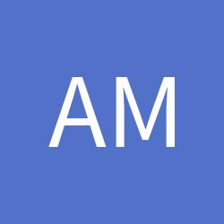 Amelie900
