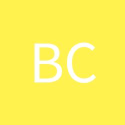 bcit1998