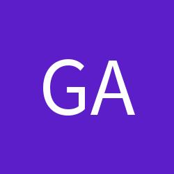 Guest Garzevro