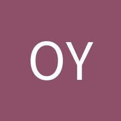 Oyeyode