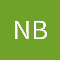 nb1980