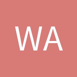 Wang2014