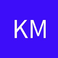kmklicher