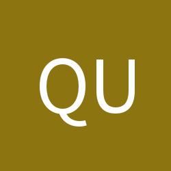 QuietFlight