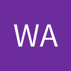Wathsala