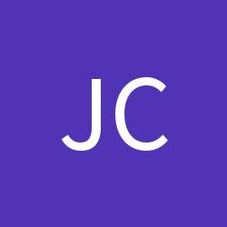 jchina09