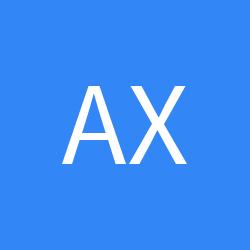 axwscedv