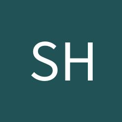 Shandongkid