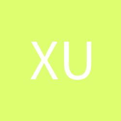 xus-swede