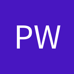 pwngsd