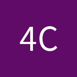 4clov3r