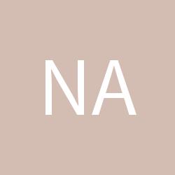 nathanuk88