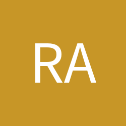 rayne78