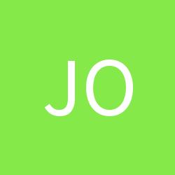 joapsx
