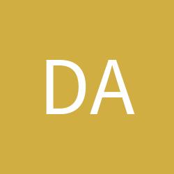 darthtik1108