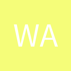 Guest WallyRus